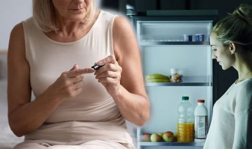 Diabetes type 2: Fluctuating insulin levels can trigger the Somogyi effect - what is it?