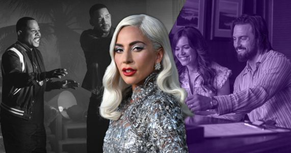 Lady Gaga, Bad Boys for Life and This Is Us lead nominations for 2020 People's Choice Awards