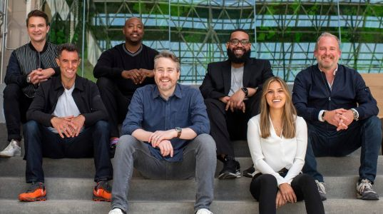 The top creator economy moves of the week, from new hires at Night Media and Moment House to a newsletter Discord server