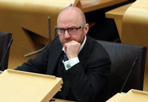 Scottish Budget: Greens' demand to cancel A9 and A96 dualling work could derail SNP plans