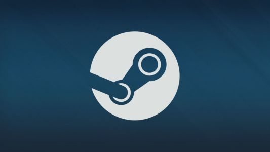 Valve Faces Fine for 'Geo-Blocking' PC Game Activations in Europe