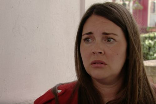 EastEnders reveals why Stacey can never return