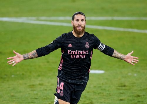 Real Madrid vs Valladolid: Live stream FREE, TV channel, team news and kick-off time for La Liga clash - latest updates