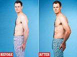 Could you stomach a £3,000 summer tum-over?