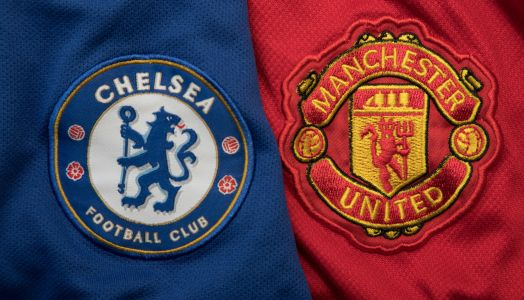 Chelsea vs Manchester United: Three key battles that could decide Stamford Bridge clash
