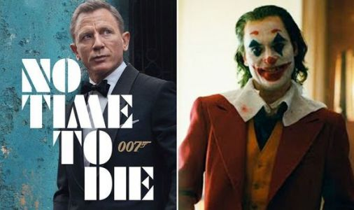 Joker box office crosses $1 BILLION thanks to James Bond's No Time To Die - Here's why