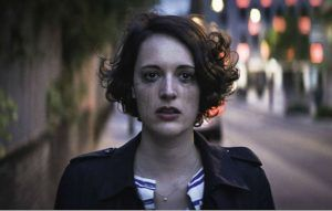 Miss out on tickets to Phoebe Waller-Bridge's 'Fleabag' play in London? There's still hope
