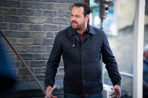 6 EastEnders spoilers for next week: Mick reveals the truth and Kat makes Phil an offer