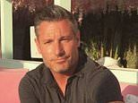 Dean Gaffney's EastEnders co-star slams him for 'partying in Ibiza while thousands die each day'