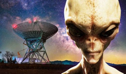 Alien life blow: SETI survey of 10 million stars for alien tech yields worrying results
