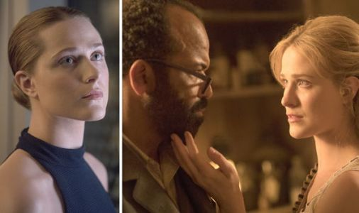Westworld season 2, episode 10 ending explained: Is Dolores alive? Did she escape?