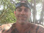 PICTURED: Tradie, 40, is charged with allegedly texting girl, 11, to meet up for oral sex