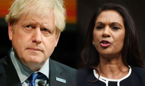 Brexit court LIVE STREAM: How to watch Gina Miller appeal on proroguing parliament online
