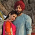 Amazon Prime Video premieres Punjabi film 'Saak'