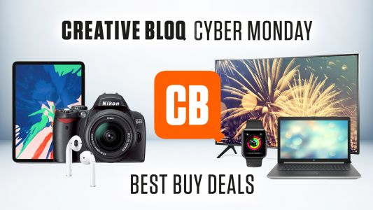 Cyber Monday Best Buy deals: How to make the biggest savings in 2021