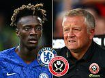 Chelsea vs Sheffield United Preview: Predicted lineups, odds, match facts and more