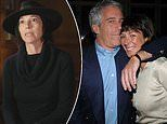 Ghislaine Maxwell felt no guilt grooming girls to satisfy Jeffrey Epstein's sex drive, Prince Andrew's cousin claims