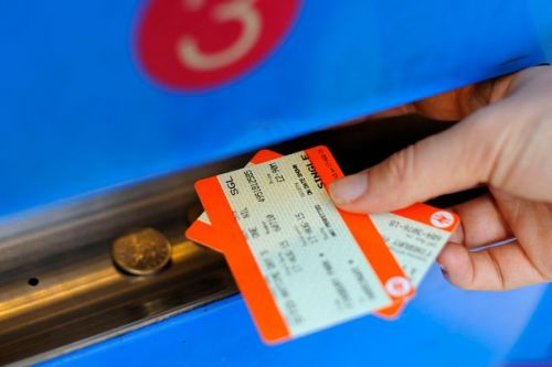 How much will rail fares rise in 2019? Passengers brace for 3.5% hike - as satisfaction hits lowest in a decade