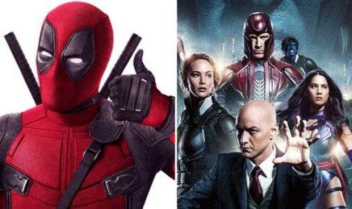 Deadpool 2: How does it fit into the crazy X-Men movie timeline?
