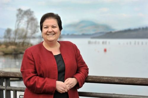 Scottish Government must do more to protect families from cost of living crisis
