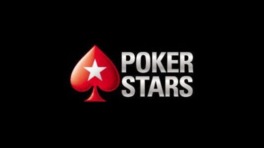 Online Poker Sign Up Bonus: Get £20 Free Play With Pokerstars This Weekend