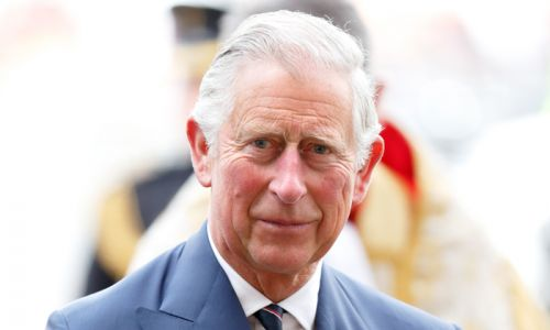 Prince Charles in good health and out of self-isolation, Clarence House reveals