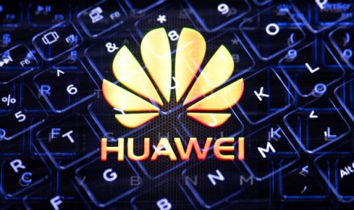 Huawei could be cut out of UK's 5G network this year, say reports
