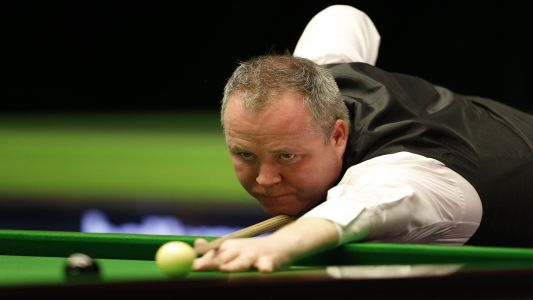 Monday's UK Snooker Tips: Big-guns to restore faith in the formbook