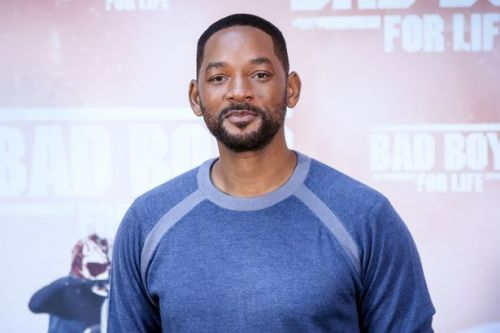 Will Smith 'addressed Jada's affair' in cryptic video posted two years ago