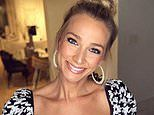 The Bachelor's Anna Heinrich claims people 'underestimate her because she is blonde'