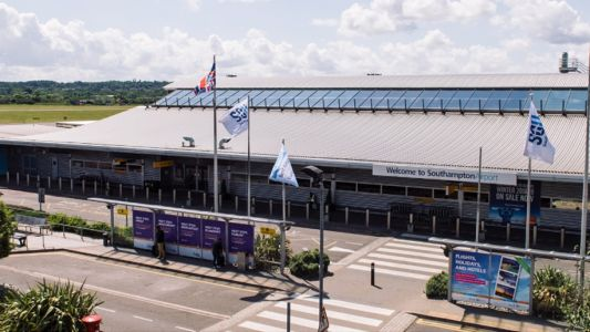 Flybe poised to make route cuts