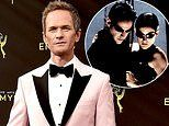Neil Patrick Harris lands a role in Matrix 4 opposite Keanu Reeves and Carrie-Anne Moss