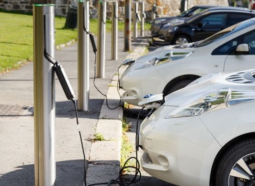 Innovative value proposition will accelerate India's electric mobility journey