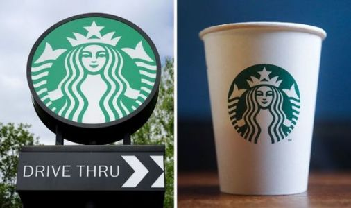 Starbucks open: Full list of reopened stores and drive-thrus
