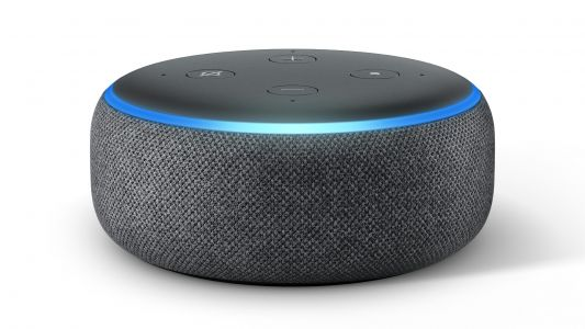 The best Amazon Echo Dot deals ahead of Amazon Prime Day 2020
