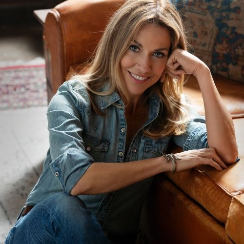 Sheryl Crow has 'total respect' for Taylor Swift