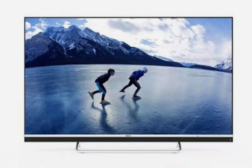 The first Nokia smart TV launches next week