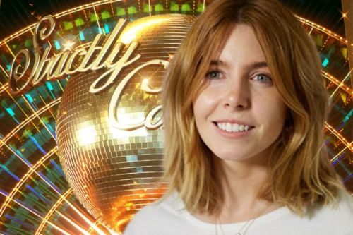 Strictly Come Dancing 2018: Eighth celebrity revealed as presenter Stacey Dooley