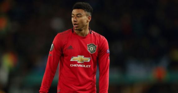 Arsenal touted as shock destination for Man Utd duo who have lost Solskjaer trust