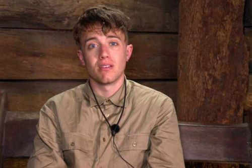 """I'm A Celebrity star says rainy UK relocation will be """"horrible"""" for contestants"""