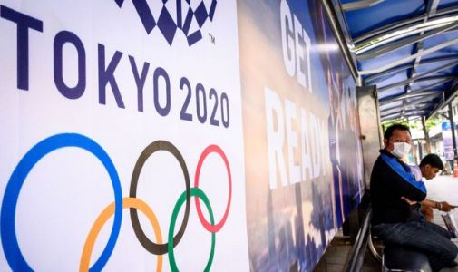 Tokyo 2020: Olympic Games to start on July 23, 2021