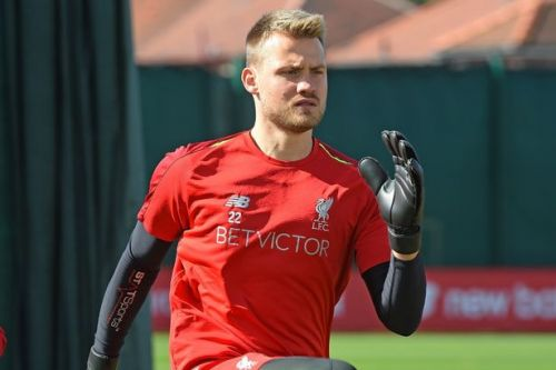 Simon Mignolet will start for Liverpool in Carabao Cup tie against Chelsea, confirms Jurgen Klopp