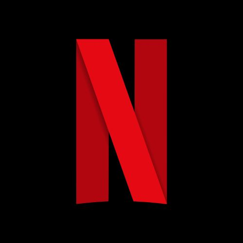 Netflix Q3 Results: 7 Million New Users, Beating its Forecasts by 2 Million