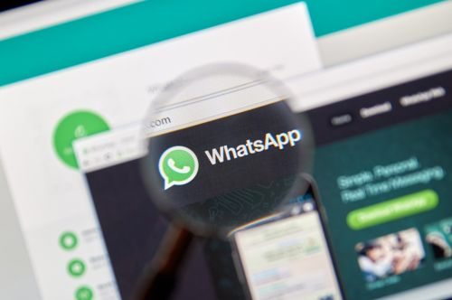 'Can you use WhatsApp on a computer?': How to download and use WhatsApp's desktop version