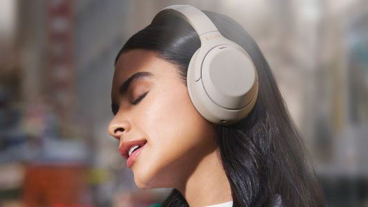Sony WH-1000XM4 vs Sony WF-1000XM3: can the new noise-cancelling headphones beat the class-leading in-ears?