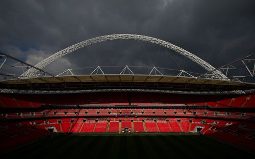 Wembley will not be sold after Shahid Khan withdraws offer