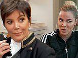 Keeping Up With The Kardashians: Kris Jenner plays Cupid for Khloe Kardashian with total strangers