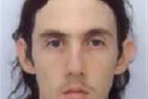 Man charged with murder of UK's worst paedophile Richard Huckle