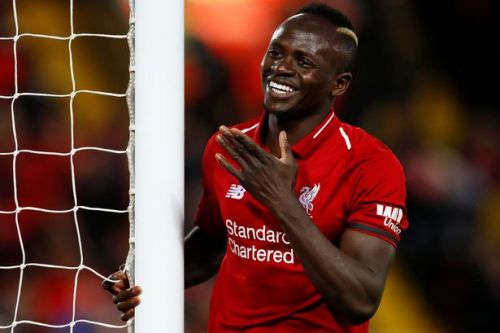 "Jurgen Klopp admits it will be ""difficult"" for Sadio Mane to be ready for start of season"