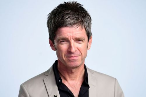 Noel Gallagher on mystery of 'missing' notebook containing unheard Oasis lyrics